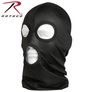Rothco Lightweight 3-Hole Facemask  ROTHCOのライトウェイト...