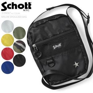 ■商品説明 リップストップナイロンを使用した軽量なミニショルダーバッグです。縦型のデザインで普段使い...
