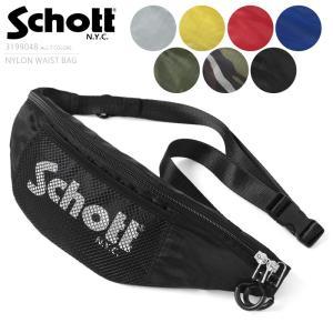 ■商品説明 リップストップナイロンを使用した軽量なミニウェストバッグです。貴重品など最低限の物の持ち...