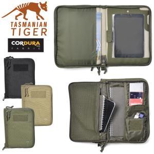 ■関連キーワード TASMANIAN TIGER タスマニアンタイガー タブレットケース iPad ...