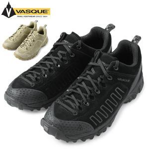 VASQUE バスク Ms JUXT ジャクスト MILITARY メンズ アプローチシューズ 登山 アウトドア トレッキング 靴 ブーツ スニーカー ブランド|waiper