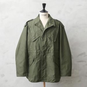 実物 新品 デッドストック オランダ軍 1980年代 NATO フィールドジャケット OD メンズ ミリタリー アウター ブルゾン ジャンパー 軍服 放出品【クーポン対象外】|waiper