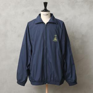 実物 新品 オランダ軍トレーニングジャケット メンズ ミリタリージャケット ジャンバー アウター ウインドブレーカー 軍服 軍モノ 軍物【クーポン対象外】|waiper