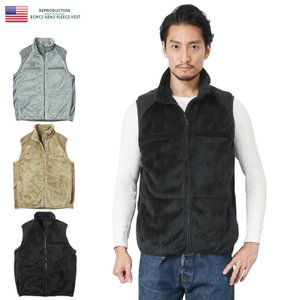 ■商品説明 1980年代より導入されたアメリカ軍の寒冷地用被服システムは、2000年代には第3世代と...