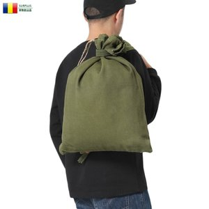■商品説明 バッグのデザインから見ても70年以上は経過しているのではないかと考えられるヴィンテージの...