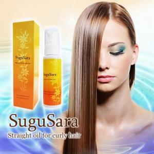 SuguSara(スグサラ) 送料無料|waiwaiplaza
