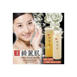 麗肌ファーストエッセンス美容液化粧水 200ml waiwaiplaza