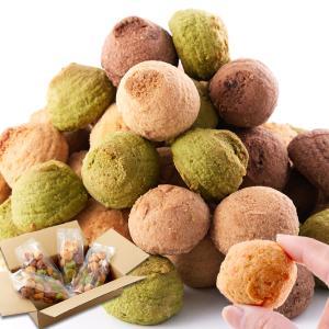 新感覚満腹おから豆乳ソフトクッキー1kg|waiwaiplaza