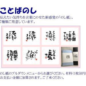 八海山 甘酒 あまさけ ギフト 八海山の麹だけでつくったあまさけ 825g 3本セット|wakamatsuya|05
