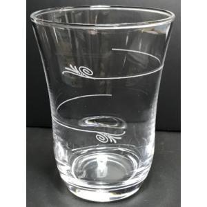 八海山 甘酒 あまさけ 八海山の麹だけでつくった あまさけ と特製グラス詰合せ|wakamatsuya|03