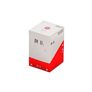 梅で作った新食感のお菓子 紀州 梅札(うめふだ)14g×10袋入  箱入り|wakayamatokusanhin