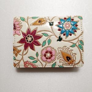 brand new 56a38 c3b2f 文庫屋大関 レディース財布の商品一覧|ファッション 通販 ...