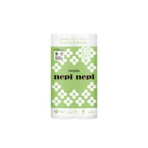 ネピアネピネピトイレットロール12ロールダブル25mの関連商品4