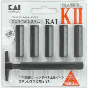 K2-5B1 KAI-K2 5Pの関連商品5