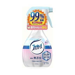 「わけあり商品」ではありません。 メーカーより直接仕入れます「通常商品」です。  香料無添加の布用ス...
