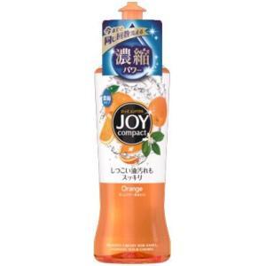 (お年玉キャンペーン対象商品)ジョイ コンパクト オレンジピール成分入り 本体 200ml