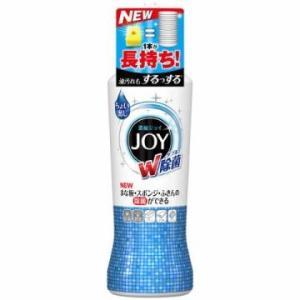 除菌ジョイコンパクト 本体 190ml 台所用洗剤の関連商品9