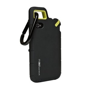 PureGear PX360 Extreme Protection System for Apple iPhone 4/4S ケース ピュアギア|wakiasedry