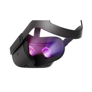 Oculus Quest (オキュラス クエスト) 128GB|wakiasedry|04