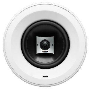 Boston Acoustics ボストン?アコースティックス VSi 580 In-Ceiling Speaker スピーカー|wakiasedry