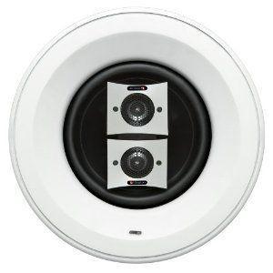 Boston Acoustics ボストン?アコースティックス VSi 580T2 In-Ceiling Speaker スピーカー|wakiasedry