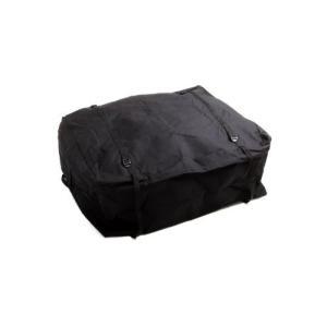 Lund ランド Roof Bag ルーフバッグ 防水 カーゴバッグ |wakiasedry
