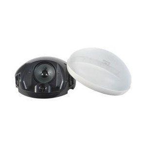 TOA H-2 Dome-Shaped 2-Way Speaker スピーカー 70V|wakiasedry