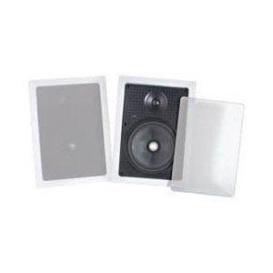 Dayton Audio US820W 8 2-Way In-Wall Speaker スピーカー Pair ペア|wakiasedry
