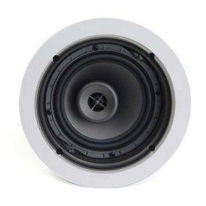 Klipsch クリプシュ CDT-2650-CII In-Ceiling Speaker スピーカー|wakiasedry