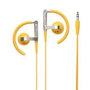 【商品名】Bang & Olufsen A8 Earphone イヤホン (Yellow)【...
