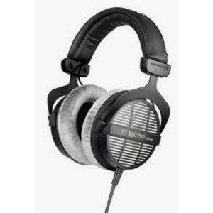 【商品名】Beyerdynamic DT 990 PRO Open Studio Headphone...