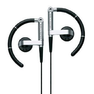 【商品名】Bang & Olufsen A8 Earphone イヤホン (Aluminum...