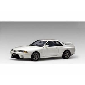 ダイキャストカー 日産 スカイライン GTR R32 ニスモ...