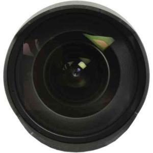 Rokinon ロキノン 14mm Ultra Wide-Angle f/2.8 IF ED UMC Lens 広角 For Canon (キヤノンEFマウント)|wakiasedry|03