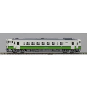TOMIX トミックス キハ40 2000(東北地域本社色)(M)   8466【Nゲージ 】【鉄道...