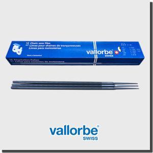 バローベやすり 4.5mm(11/64) -和光商事株式会社 直販|wakoshop