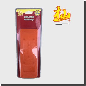 杣(SOMA) くさび 中 KNK161008-002|wakoshop