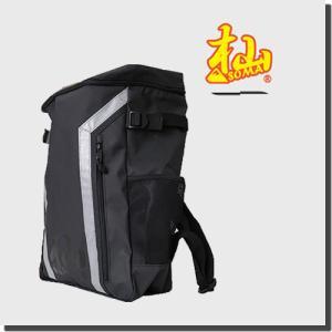 杣 バックパック S2190 -和光商事株式会社(WAKO)|wakoshop