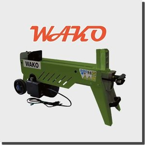 電動式薪割機 小型モデル WB1560-和光商事株式会社 直販 wakoshop