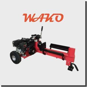 エンジン式薪割機 WB-9000 和光商事株式会社 直販 wakoshop