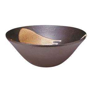 水鉢 フリープランター 柄:白砂流し おしゃれ(水受け)|wakuiki