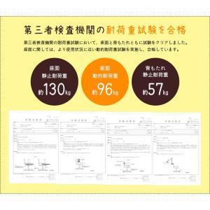 【当店オリジナルカラー追加】1年保証付き 学習机椅子 椅子 学習チェア 学習椅子 チェアー 603 HOP(ホップ) 14色対応|wakuwaku-land|14