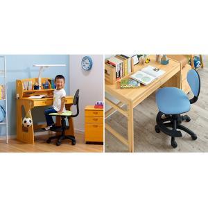 【当店オリジナルカラー追加】1年保証付き 学習机椅子 椅子 学習チェア 学習椅子 チェアー 603 HOP(ホップ) 14色対応|wakuwaku-land|17