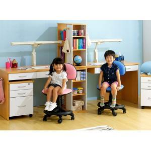 【当店オリジナルカラー追加】1年保証付き 学習机椅子 椅子 学習チェア 学習椅子 チェアー 603 HOP(ホップ) 14色対応|wakuwaku-land|18