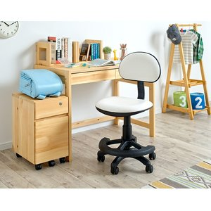 【当店オリジナルカラー追加】1年保証付き 学習机椅子 椅子 学習チェア 学習椅子 チェアー 603 HOP(ホップ) 14色対応|wakuwaku-land|08