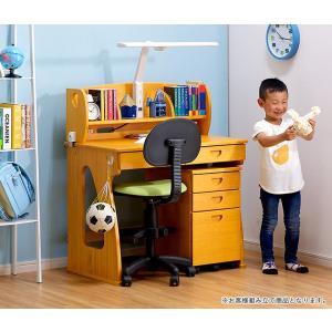 【当店オリジナルカラー追加】1年保証付き 学習机椅子 椅子 学習チェア 学習椅子 チェアー 603 HOP(ホップ) 14色対応|wakuwaku-land|09