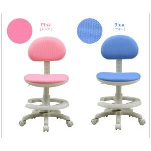 【新色追加】1年保証付き 椅子 昇降式 学習チェア 学習椅子 チェアー STEP(ステップ) 17色対応 ファブリック PVC|wakuwaku-land|07