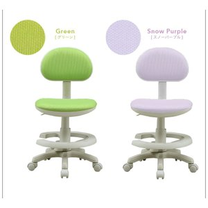 【新色追加】1年保証付き 椅子 昇降式 学習チェア 学習椅子 チェアー STEP(ステップ) 17色対応 ファブリック PVC|wakuwaku-land|08
