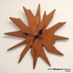 時計 デザイナーズ 壁掛け TAM タム|wakuwaku-land