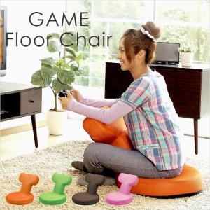 欲張り多機能ゲーム座椅子 YS-W11N|wakuwaku-land